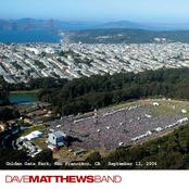 Live Volume 2 - Golden Gate Park, San Fransisco