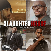 Slaughterhouse: The Mixtape