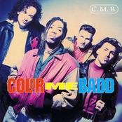 Color Me Badd: C.M.B.