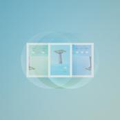 Rodriguez Jr.: Baobab Remixes