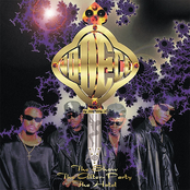 Jodeci: The Show*The After Party*The Hotel