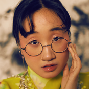 Yaeji: One More