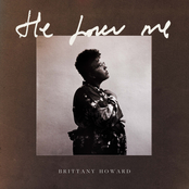 Brittany Howard: He Loves Me