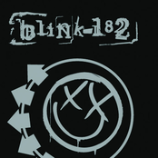 Blink 182 (Sound and Vision Q4 2007) [International Version]