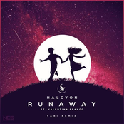 Halcyon: Runaway (TARI Remix)