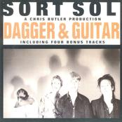 Dagger & Guitar (2011 Digital Remaster)