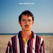 1980s Horror Film II - Single