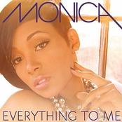 Everything To Me - Single