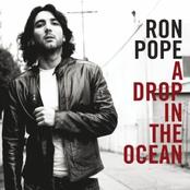 Ron Pope: Untitled Album