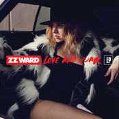 ZZ Ward: Love and War