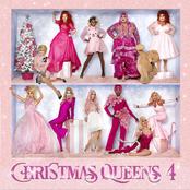 Christmas Queens 4