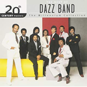 20th Century Masters - The Millennium Collection: The Best of Dazz Band