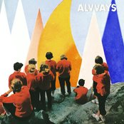 Not My Baby by Alvvays