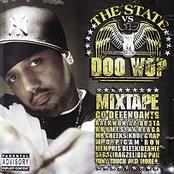 Doo Wop: The State VS Doo Wop