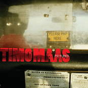 Timo Maas - First Day (feat. Brian Molko)