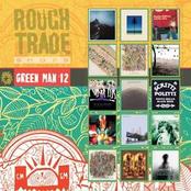 Rough Trade Shops Green Man 12