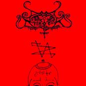 Primeval Sorcery