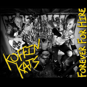 Koffin Kats: Forever For Hire