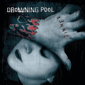 Drowning Pool: Sinner (Unlucky 13th Anniversary Deluxe Edition)