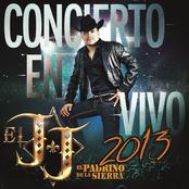 El JJ: Concierto En Vivo 2013