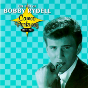 Bobby Rydell: The Best of Bobby Rydell: Cameo Parkway 1959-1964