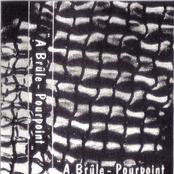 A Brûle-Pourpoint