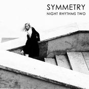 Night Rhythms Two