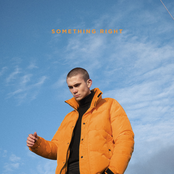 SOMETHING RIGHT - Single