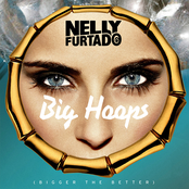 Big Hoops (Bigger The Better) - Single