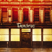 Tantric: After We Go