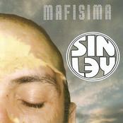 Mafisima