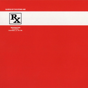 Rated R (Deluxe Edition) by Queens of the Stone Age