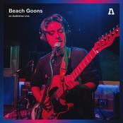 Beach Goons: Beach Goons on Audiotree Live