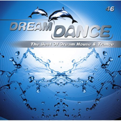 Dash Berlin: Dream Dance Vol. 46