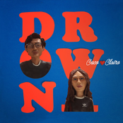 Cuco: Drown