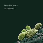 Nanokaravan