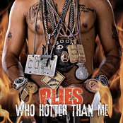 Plies: Who Hotter Than Me
