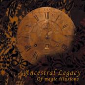 Of Magic Illusions