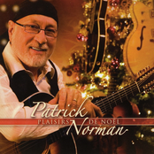 Patrick Norman: Plaisirs de Noël