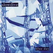Blue Day EP