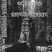 Corneus / Grausamkeit