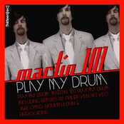 Play My Drum EP