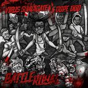 Battle Royal - EP