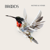 Broods: Mother & Father