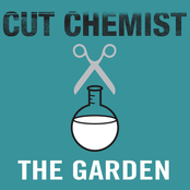 Cut Chemist: The Garden
