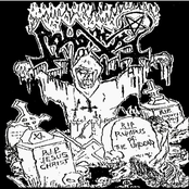 Rumpus of the Undead (demo)