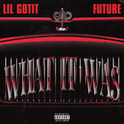 What It Was (feat. Future)