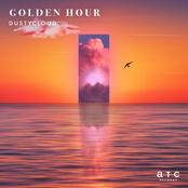 Dustycloud: Golden Hour