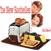 the new rochelles