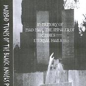 Morbid Tunes of the Black Angels Part 6(66)